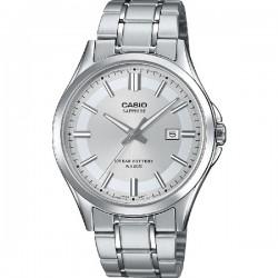 Reloj Casio para caballero - REF. MTS100D7AVEF