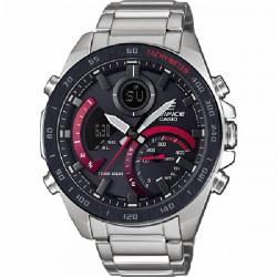 Reloj Casio Edifice para caballero - REF. ECB900DB1AER