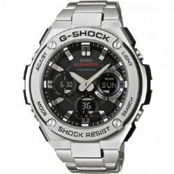 Reloj Casio G-Shock para caballero - REF. GSTW110D1AER