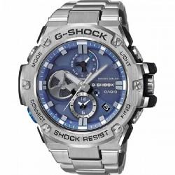 Reloj Casio G-Shock para caballero - REF. GSTB100D2AER
