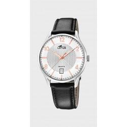 Reloj Lotus para caballero - REF. L18402/D