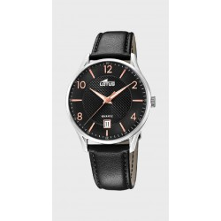 Reloj Lotus para caballero - REF. L18402/F