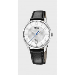 Reloj Lotus para caballero - REF. L18402/A