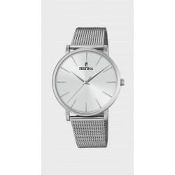 Reloj Festina para señora - REF. F20475/1