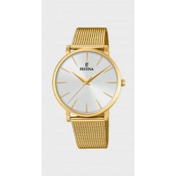 Reloj Festina para señora - REF. F20476/1