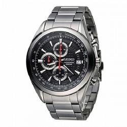 Reloj Seiko crono Neo Sport para caballero - REF. SSB179P1