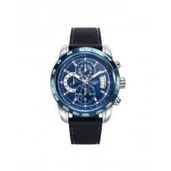 Reloj Viceroy Crono para caballero - REF. 40421-39