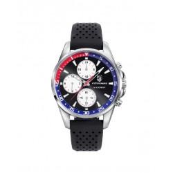 Reloj Viceroy Atlético de Madrid para señora - REF. 42382-57