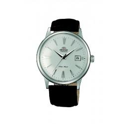 Reloj Orient Automático para caballero - REF. 147FAC00005WO