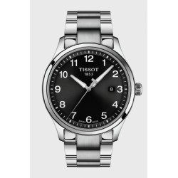 Reloj Tissot Gent XL para caballero - REF. T1164101105700