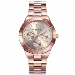 Reloj Viceroy Chic para señora - REF. 401090-35
