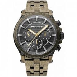 Reloj Police Rebel Style para caballero - REF. R1453321001