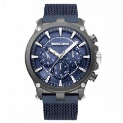 Reloj Police Rebel Style para caballero - REF. R1453321004