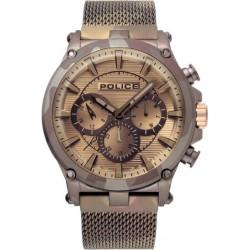 Reloj Police Rebel Style para caballero - REF. R1453321005