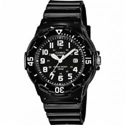 Reloj Casio para señora y niña - REF. LRW-200H-1BVEF