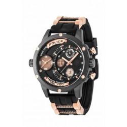 Reloj Police Adder para caballero - REF. R1451253012