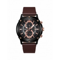 Reloj Police Lulworth para caballero - REF. R1451324001