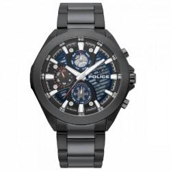 Reloj Police Urban para caballero - REF. R1453318002