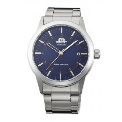 Reloj Orient Auto para caballero - REF. 147FAC05002D0