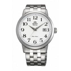 Reloj Orient Auto para caballero - REF. 147FER2700DW0