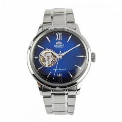 Reloj Orient Auto para caballero - REF. 147RAAG0028L10