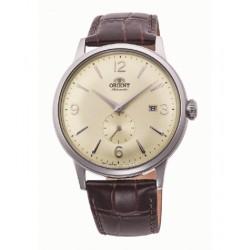 Reloj Orient Auto para caballero - REF. 147RAAP0003S10