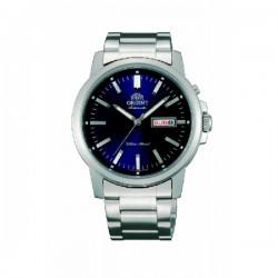 Reloj Orient Auto para caballero - REF. 147FEM7J004D9