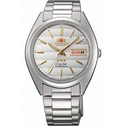 Reloj Orient Auto unisex - REF. 147FAB00007W9