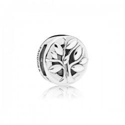 Abalorio Pandora Reflexion plata 925 - REF. 797779