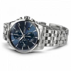 Reloj Hamilton Jazzmaster Crono Auto - REF. H32586141