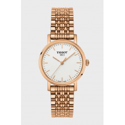 Reloj Tissot Everytime Small para señora - REF. T1092103303100