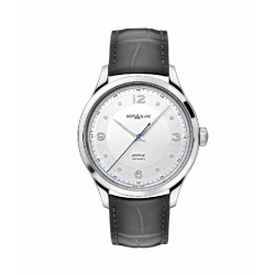 Reloj Montblanc Heritage Auto para caballero - REF. 119943