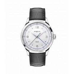 Reloj Montblanc Heritage GMT Auto para caballero - REF. 119948