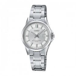 Reloj Casio para señora - REF. LTS-100D-7AVEF