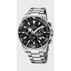 Reloj Jaguar Cronógrafo para caballero - REF. J861/3