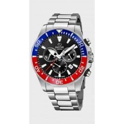 Reloj Jaguar Cronógrafo para caballero - REF. J861/6