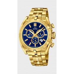 Reloj Jaguar Cronógrafo para caballero - REF. J853/3