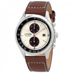 Reloj Citizen EcoDrive para caballero - REF. CA7020-07A