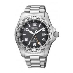 Reloj Citizen EcoDrive unisex - REF. BJ7100-82E