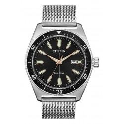 Reloj Citizen EcoDrive unisex - REF. AW1590-55E
