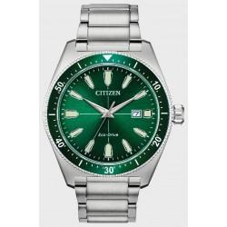 Reloj Citizen EcoDrive unisex - REF. AW1598-70X