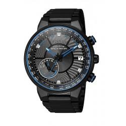 Reloj Citizen Satellite Wave GPS F150 - REF. CC3078-81E