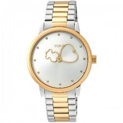 Reloj Tous Bear Time para señora - REF. 900350310