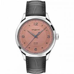 Reloj Montblanc Heritage Automatic - REF. 119944