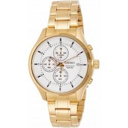 Reloj Seiko Neo Sport para caballero - REF. SKS544P1