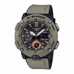 Reloj Casio G-Schock Carbon core Guard - REF. GA-2000-5AER