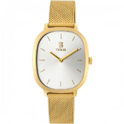 Reloj Tous Heritage para señora - REF. 900350400