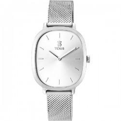 Reloj Tous Heritage para señora - REF. 900350390