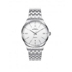 Reloj Sandoz para caballero - REF. 81467-07