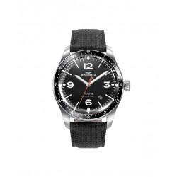 Reloj Sandoz Racing para caballero - REF. 81499-54